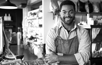 SACOB-Developing_the_Small_Business_Sector_in_SA_v2