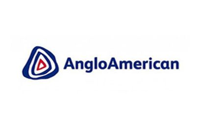 Edge Growth anglo